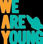WAY_Logo_CMYK (1).png