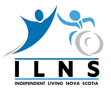 ILNS-new-logo.png