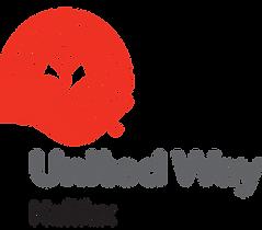 United-Way-Halifax-Logo.png