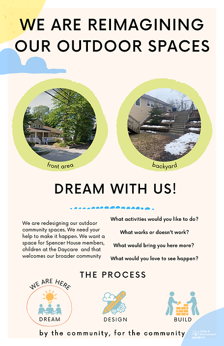 SH - Info Poster - Dream with Us.png