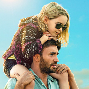 FILME: Um Laço de Amor