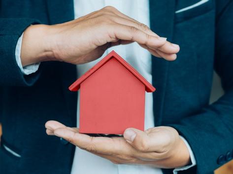 Financiamento de imóveis: 5 dicas para comprar sua casa