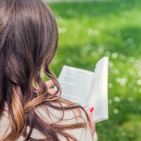 Livros: Lista de recomendação