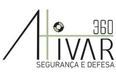 logotipo-empresa.jpg