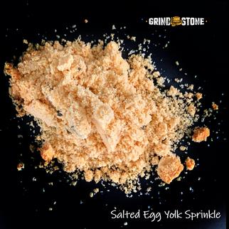 6. salted egg sprinkle.png