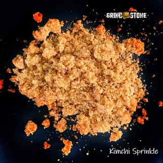 4. Kimchi sprinkle.png