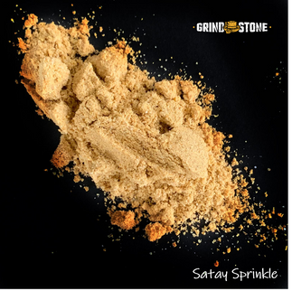 7. satay sprinkle.png