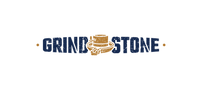 Grindstone Logo _ Primary.png