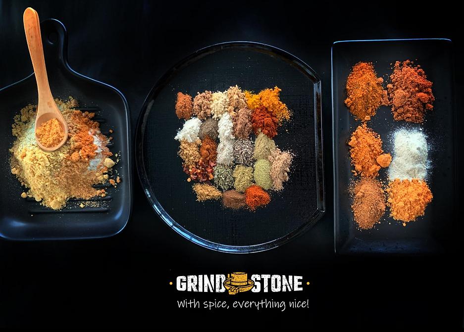 1. grindstone.png