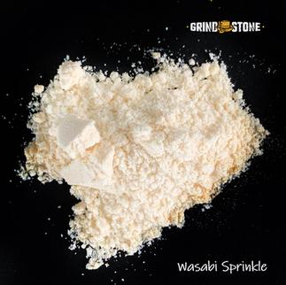 11. wasabi sprinkle.png