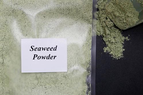 Seaweed Sprinkle