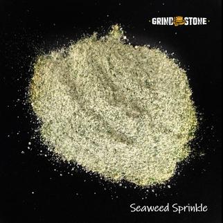 7. seaweed sprinkle.png