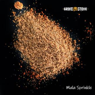 5. mala sprinkle.png