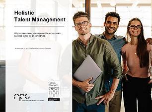 holistic talent management.JPG