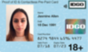 IDGO_Card02_Emb_B_Front.png