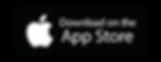 itunes-app-store-logo-1.png