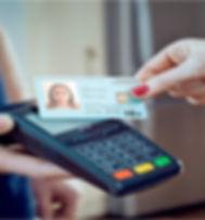 id card, contactless card, UK,idgo,idgo card london, near me,
