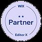 Papakos A. Emmanouil Wix Partner