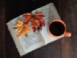 open-book-2866210_1920.jpg