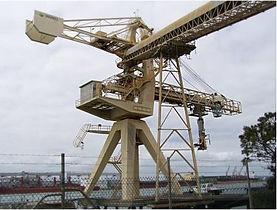 Ship Loader_edited.jpg