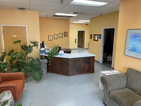 Office Entrance.jpg