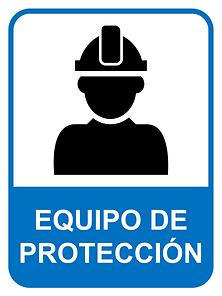 Protección.png