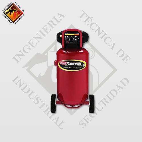 Compresora de 15 Galones PLD15 Aire