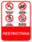 Restrictivas.png