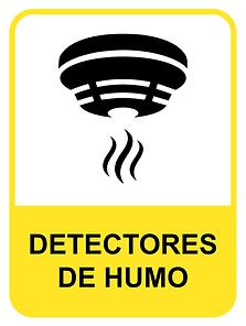 Detectores.png