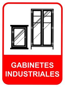 Industriales.png