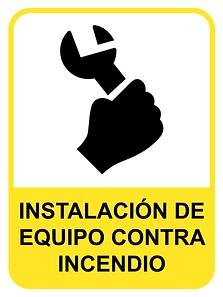 Instalaciones.png