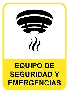Equipo de Seguridad y Emergencias.png