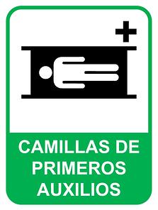 Camillas.png