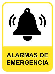 Alarmas.png