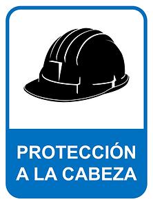 Cabeza.png