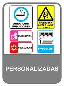 Personalizadas.png