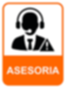 Asesoria..png