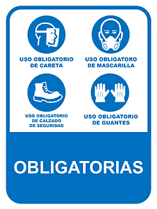 Obligatorias.png