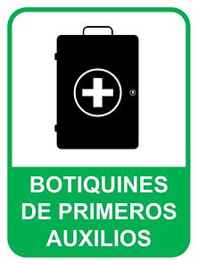 Botiquines.png