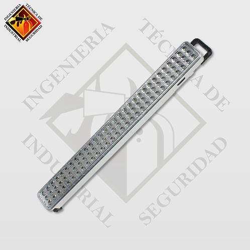 Lampara de Emergencia de 90 Leds HCX-5901-90