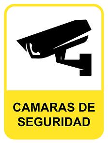 Camaras.png