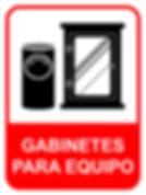 Gabinetes Industriales.png