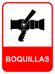 Boquillas.png