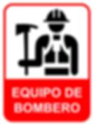 Equipo de Bombero.png