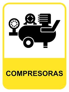 Compresoras.png