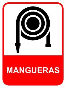 Mangueras.png