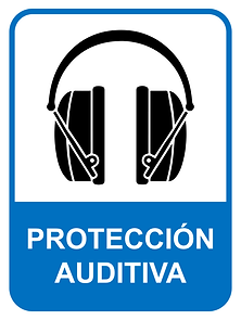 Audifonos.png
