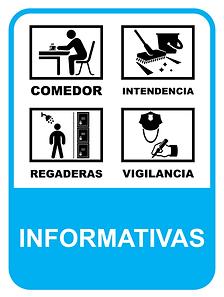 Informativas.png