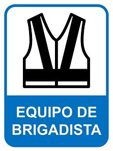 Brigadistas.png