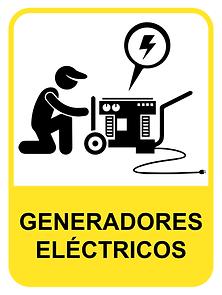 Generadores.png